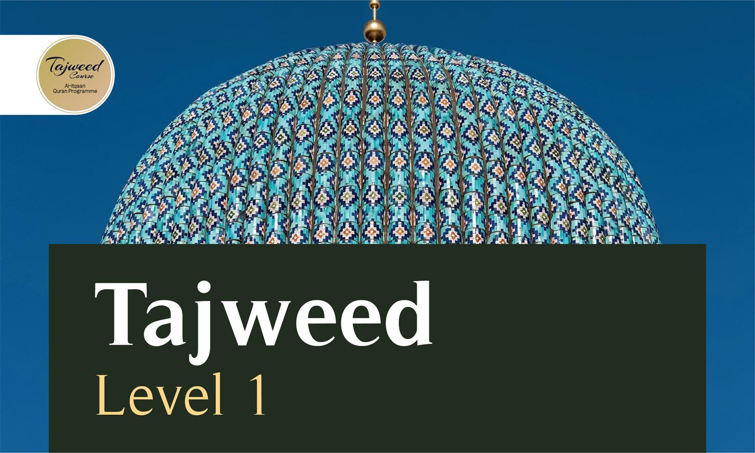 Al-Itqaan-Slideshow_PROOF-3-02 EDITED
