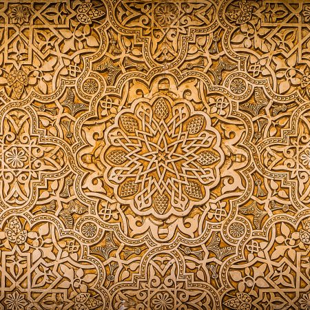 Islam: Theory & Practice